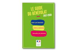 Veille  Le guide du bénévolat 2017/2018