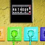 La Cour des comptes épingle le compteur électrique Linky