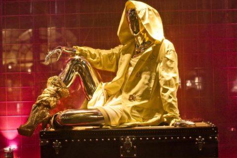Veille LVMH, Kering, Hermès, Chanel : pas de « ruissellement » pour les profits record du luxe français