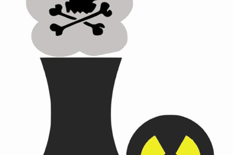 Veille  Sécheresse et canicule : des centrales nucléaires en surchauffe