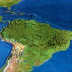 Veille  Amérique du Sud : La fin d'un cycle ?