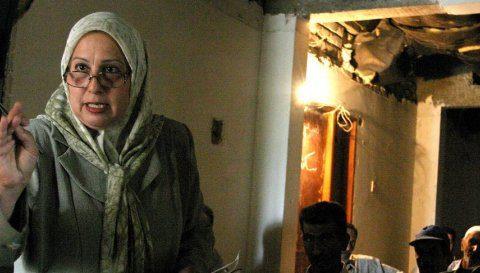 Veille  En Irak, les syndicats participent à la reconstruction du pouvoir citoyen