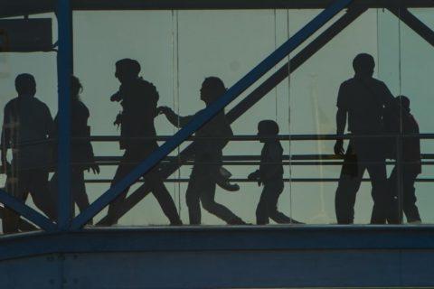 Veille Migration vénézuélienne et vague de xénophobie en Amérique du Sud