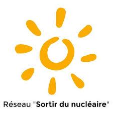 Veille  En cas d'accident sur une des centrales nucléaires suisses (ou Bugey), quelles seraient les conséquences sur les populations ?