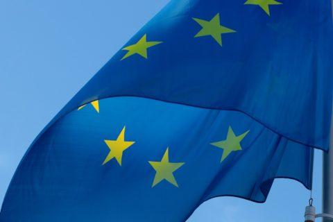 Veille  Européennes : chaque vote compte !