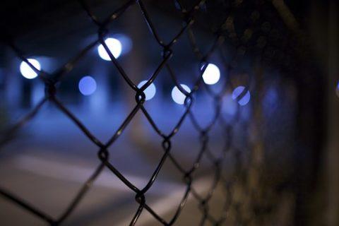 Veille  Coût des expulsions : derrière les chiffres, des droits bafoués et des souffrances inutiles