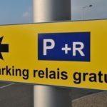 Relais local