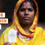 Veille  Inégalités, pauvreté, violations des droits humains : la face cachée de la mode