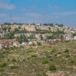 Veille  L'Union européenne légitime les colonies illégales d'Israël