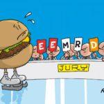 Veille Pour les produits végétariens et véganes, le Nutri-score n'est pas une garantie
