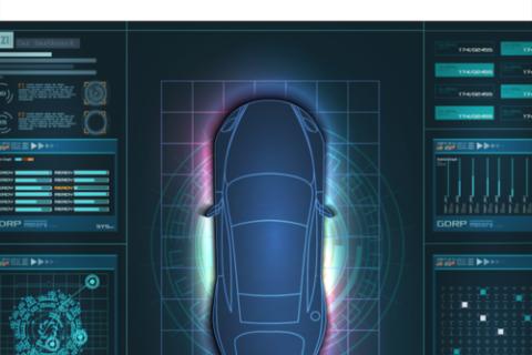 Veille  L'éco-guide de l'automobile